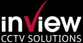 InView CCTV Security Systems